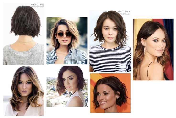 Brunette Bob Hairspiration / So back in January I had what can only be described as a life changing hair appointment at Russell Eaton Salon in Leeds. Many will scoff and I am joking to a POINT but if you've ever been at …
