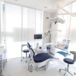 Clinica Dentale Milano  Clinica Odontoiatrica di Milano