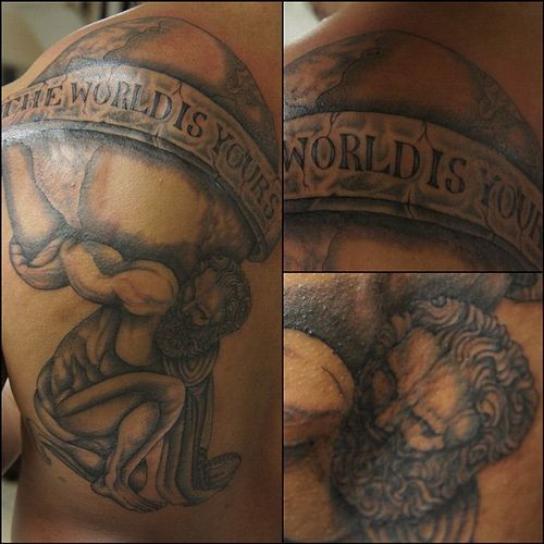 https://i.pinimg.com/736x/e3/9a/d4/e39ad4b3a6463d1b457245b36017c226--world-globe-tattoos-world-globes.jpg