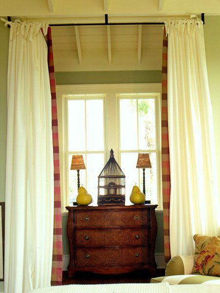 west indies tropical decorating west indies style bed myhomeideas