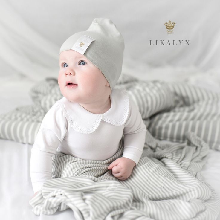 LIKALYX Swedish brand! Lovable stuff for Lovable people.  Oeko tex certified textiles! Beanie, bedding, blanket...