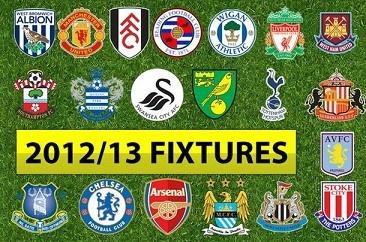 Jadwal Liga inggris 2012/2013 Lengkap   http://www.kutas-s.blogspot.com/2012/07/jadwal-liga-inggris-20122013-lengkap.html#