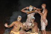 התרבות האבוריג'ינית באוסטרליה | לגלות עולם