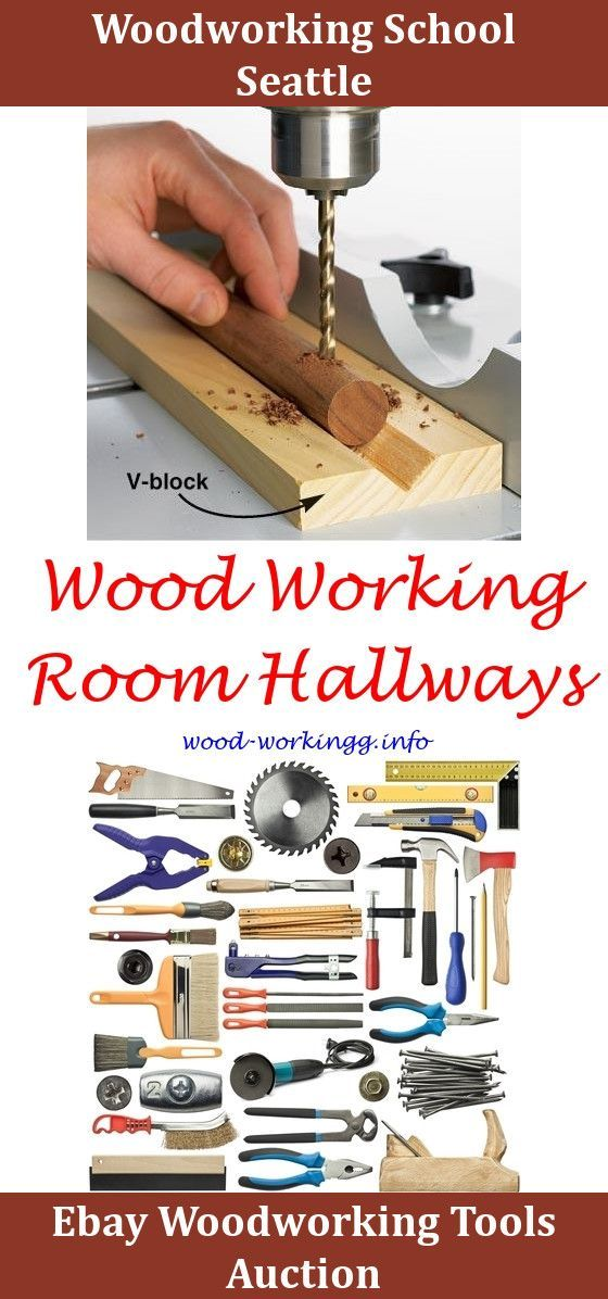 Hashtaglistpost Woodworking Sheds How To Woodworking Projects Steel