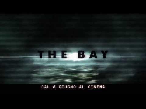 """#TheBay - Spot TV """"B"""""""