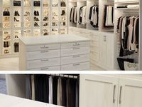4 best images about Гардеробная (наполнение) on Pinterest | The secret, Dressing and Jewelry drawer