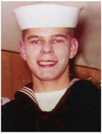 PO3 Robert Michael Priviech US Navy USS FORRESTAL VF-11, CVW-17 , TF 77, 7th Fleet , KIA July 29, 1967 Gulf of Tonkin VIETNAM , explosion and fire on deck ...you are not forgotten...born March 27, 1945 , Home of record , Latrobe Pa , Honored VIETNAM Veterans Memorial WASHINGTON DC ... Some Gave All