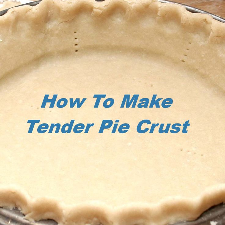 Apr 30,  · This pie crust is very versatile and can be used in place of normal pie crust and it has only 2 ingredients! Ingredients. g digestive biscuits, crushed5/5(3).