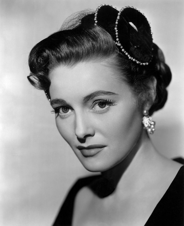Patricia Neal (January 20, 1926 – August 8, 2010) was an American actress of stage and screen. She was best known for her film roles as World War II widow Helen Benson in The Day the Earth Stood Still (1951), wealthy matron Emily Eustace Failenson in Breakfast at Tiffany's (1961), and the worn-out housekeeper Alma Brown in Hud (1963), for which she won the Academy Award for Best Actress.