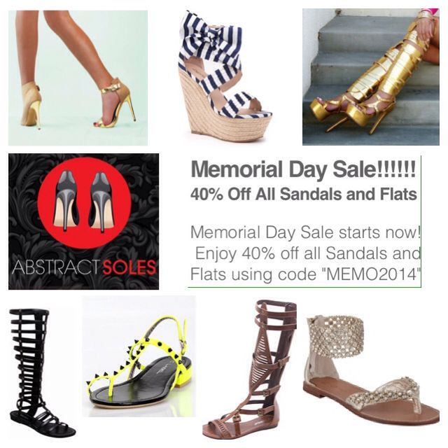 when is memorial day sale at macy's