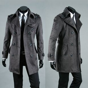 Google Image Result for http://cdn2.iofferphoto.com/img/item/150/121/347/new-armani-men-s-coat-jacket-c0f1d.jpg