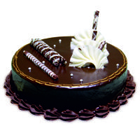 Ferns N Petals has launched special #cakes to #Kolkata. http://bit.ly/1AvBWrD