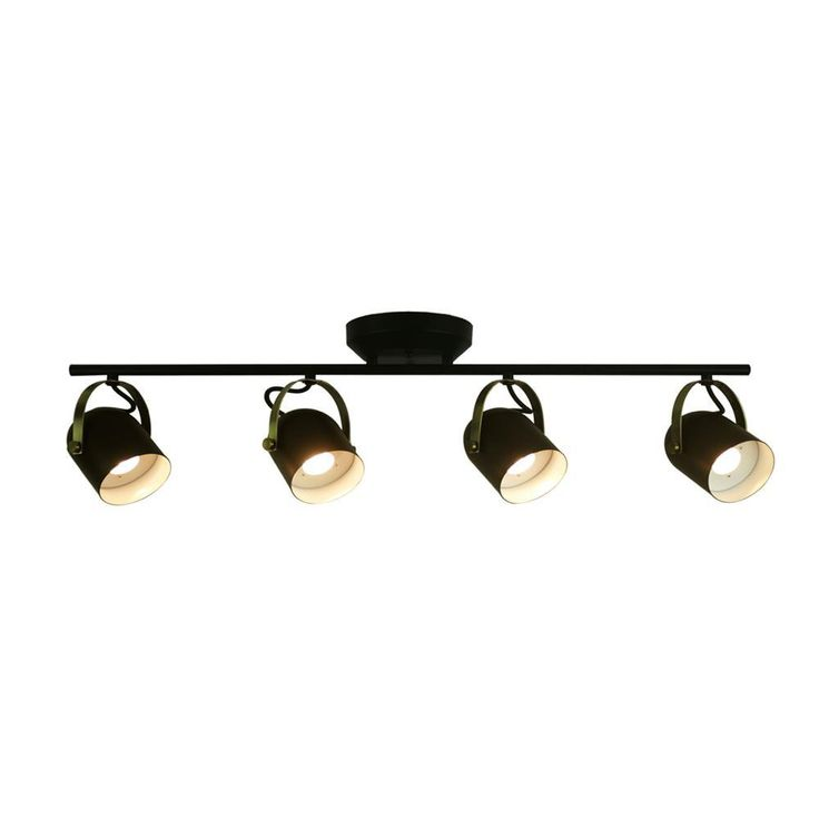 home depot track lighting pendants