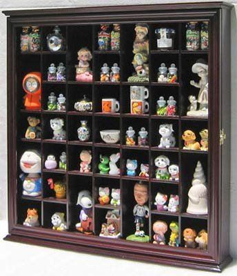 Collectible Display Case Wall Curio Cabinet Shadow Box, with glass door, CDSC03-CH by DisplayGifts, http://www.amazon.com/dp/B008Z63NFA/ref=cm_sw_r_pi_dp_c4tOrb0KMRCE4