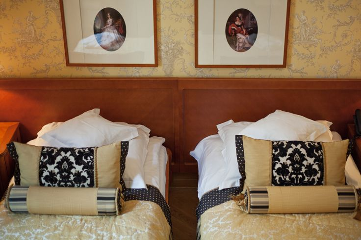 DeLuxe Room no. 204  Book now on: http://www.palacbonerowski.com/accomodation-page-73162  #krakow #travel #thebonerowskipalace #historichotelsofeurope #boutique #object #poland #luxury