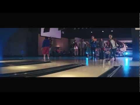 Stooshe - Slip (Official Video)