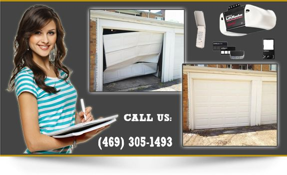 Garage Door of Lewisville TX – Commercial Overhead Door Repair #garage #doors, #lewisville #tx, #cheap #doors, #cable #repair, #panel #repair, #commercial #repair, #overhead #door, #spring #repair, #installing #opener, #opener #remote http://sudan.remmont.com/garage-door-of-lewisville-tx-commercial-overhead-door-repair-garage-doors-lewisville-tx-cheap-doors-cable-repair-panel-repair-commercial-repair-overhead-door-spring-repair-i/  # Garage Door Lewisville TX You may be having a badly worn…