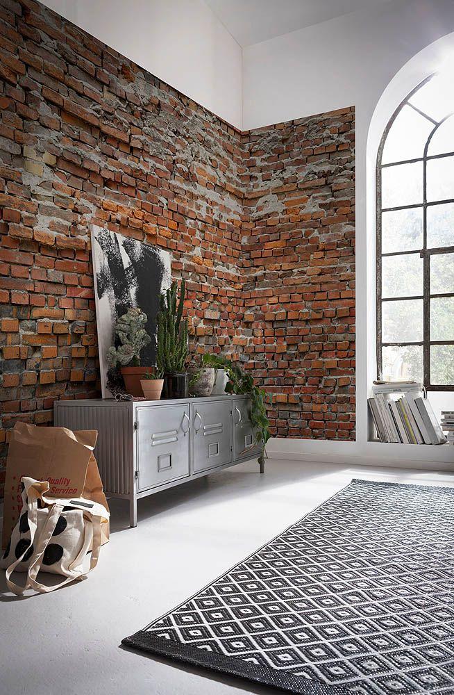 1000 id es propos de poster xxl mural sur pinterest. Black Bedroom Furniture Sets. Home Design Ideas