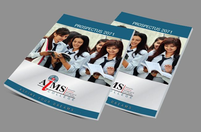 Best Brochures  Catalouges Images On   Brochures