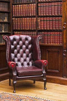 23 best Furniture Restoration Tips images on Pinterest