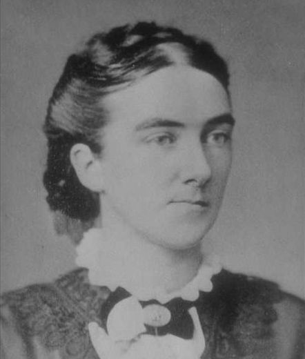 60 best images about Famous Women Mathematicians and Scientists on ...