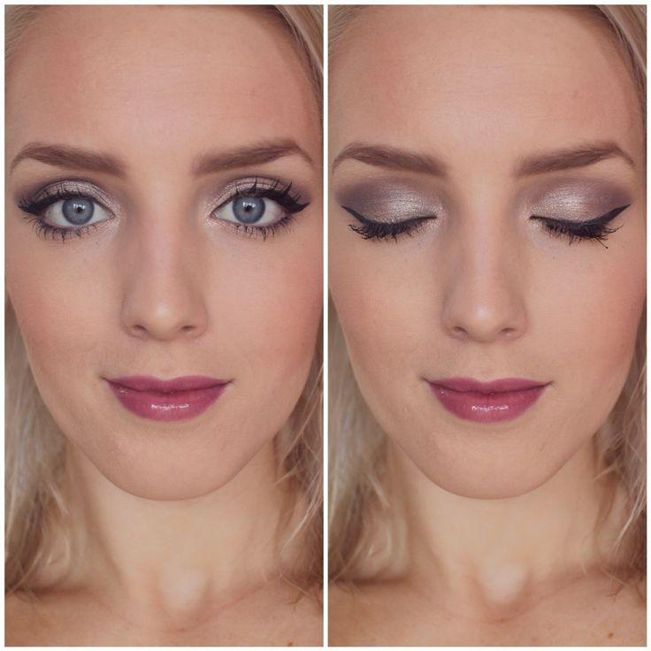 Dark purple smokey eye  #revlon #mac #inglot #rimmel #loreal #illamasqua #bloom #clinique #shaaanxo #colourpop #esteelauder #maybelline #nars #benefit #3ce #makeup #makeupartist #beauty #eyes #blue #purple #pink #contour #highlight #define #blush #mascara #liner #wingedliner