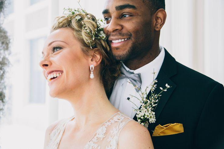 Photography: Jamie Davis At Greenhouse Loft - greenhouseloftphoto.com/  Read More: http://www.stylemepretty.com/little-black-book-blog/2014/06/02/bohemian-bayou-wedding-inspiration/