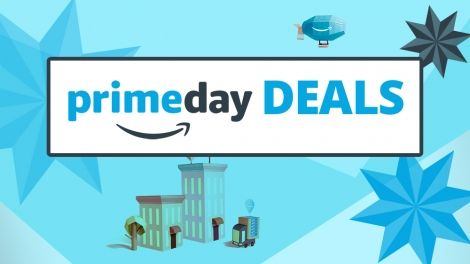 Prime Day 2016: The best Amazon Prime Day deals 2016