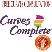 Free Curves Complete Consultation (no obligation)