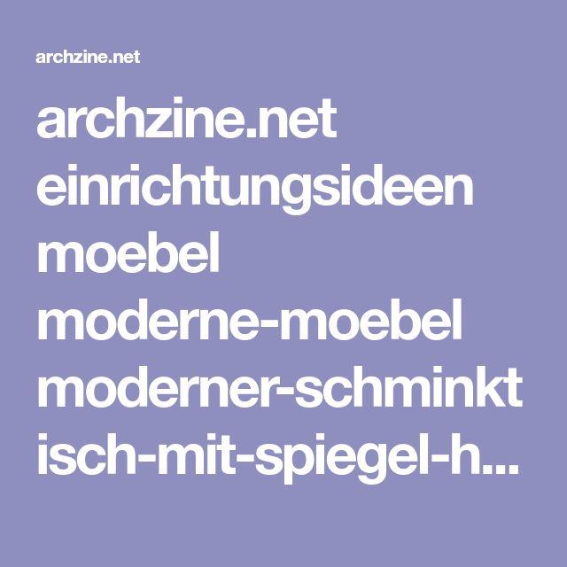 23 Design Mobel Kunstlerische Optik Sicis Bilder. Linda Farrow ...