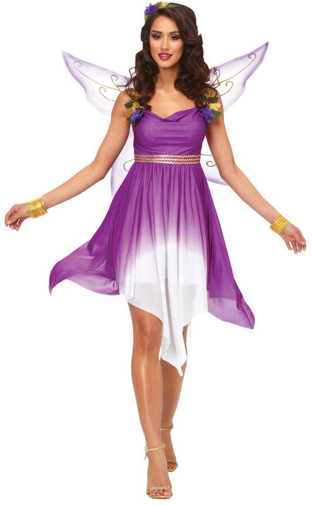 44 best Halloween images on Pinterest Costume ideas, Carnivals and - cute teenage halloween costume ideas