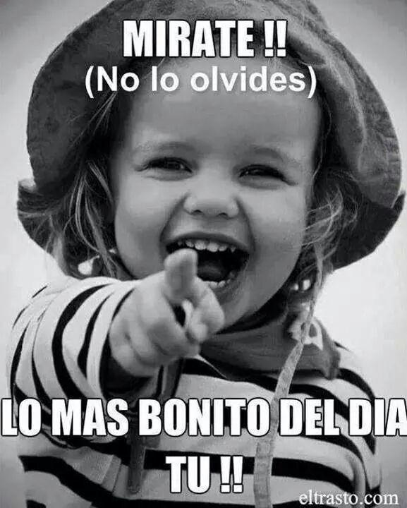 Buenos dias!!! #compartirvideos #imagenesdivertidas