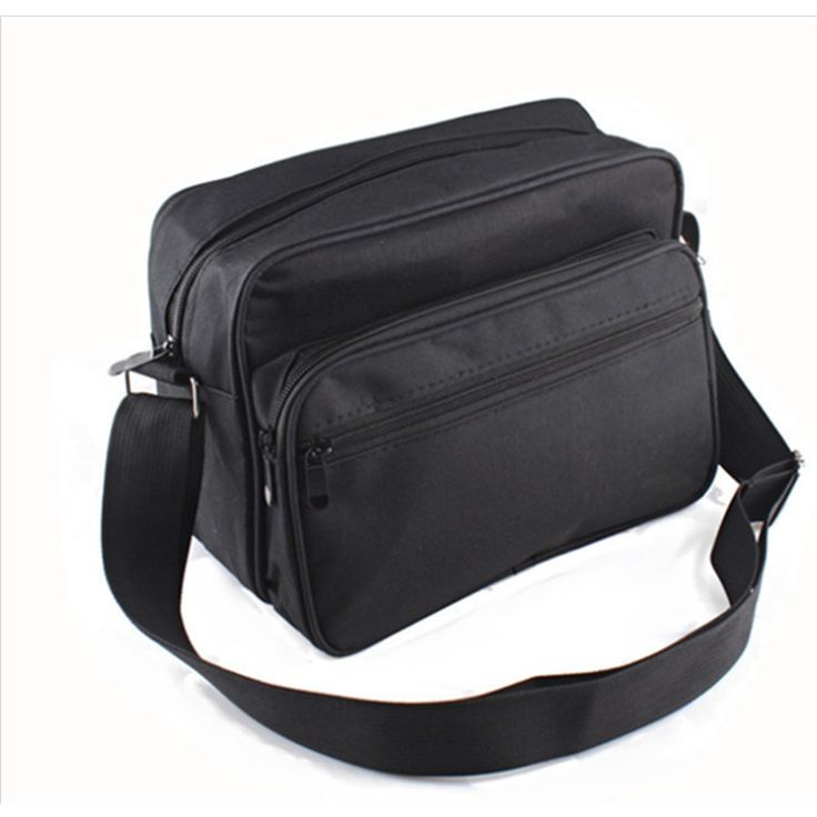 $16.99 (Buy here: https://alitems.com/g/1e8d114494ebda23ff8b16525dc3e8/?i=5&ulp=https%3A%2F%2Fwww.aliexpress.com%2Fitem%2FFree-Shipping-portable-durabel-canvas-shoulder-tool-bag-mutilfaction-tool-carinet-water-proof%2F32225726337.html ) Portable durabel canvas shoulder tool bag mutilfaction tool carinet water proof wear-resisting maleta de ferramentas thickened for just $16.99
