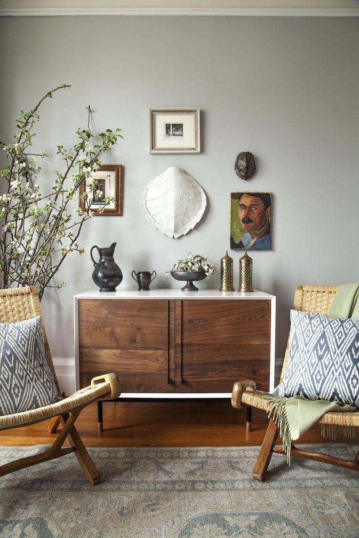 best modern boho images on pinterest house plants green plants