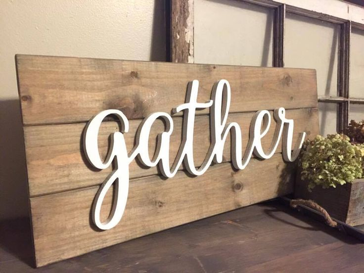 Best stenciling signs images on pinterest shop