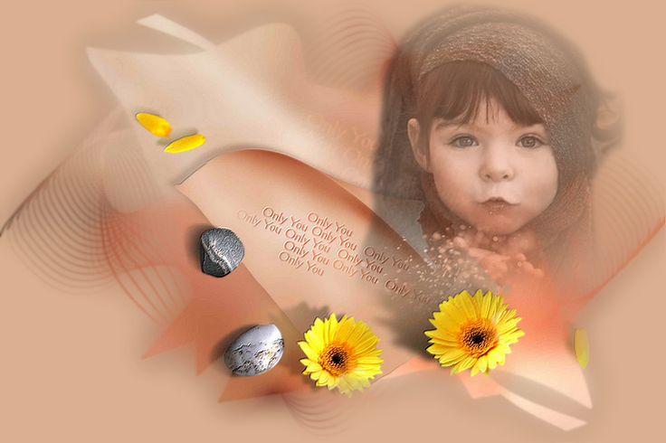 A gyermekeket elsősorban nem az neveli, amit mondanak nekik, hanem az, amit látnak, amiben élnek. Csőgl János