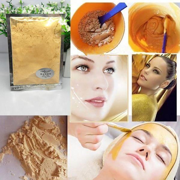 Item Type: Treatment & MaskGender: FemaleType: Washable MaskFeature: Acne Treatment,Anti-Aging,Moisturizing,Oil-control,Pigmentation Corrector,WhiteningUse: