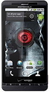 Daftar Harga HP, Harga HP Motorola, Harga Smartphone, Motorola, Tablet Motorola Android, Handphone Motorola,