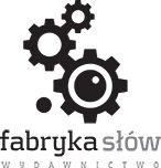 Logo Fabryka Słów