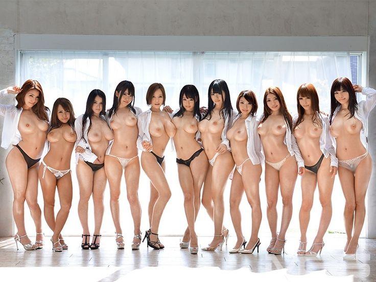 hot xxx playboy girls