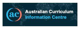 Australian Curriculum Information Centre