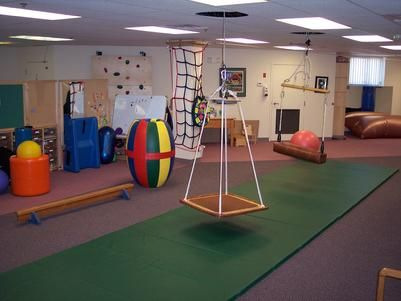 Pediatric Physical Therapy Pediatric Physical Therapy Inc