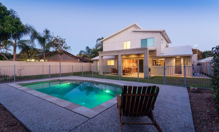 Pool placement 3 keys to finding the perfect spot nice for Pool design mistakes