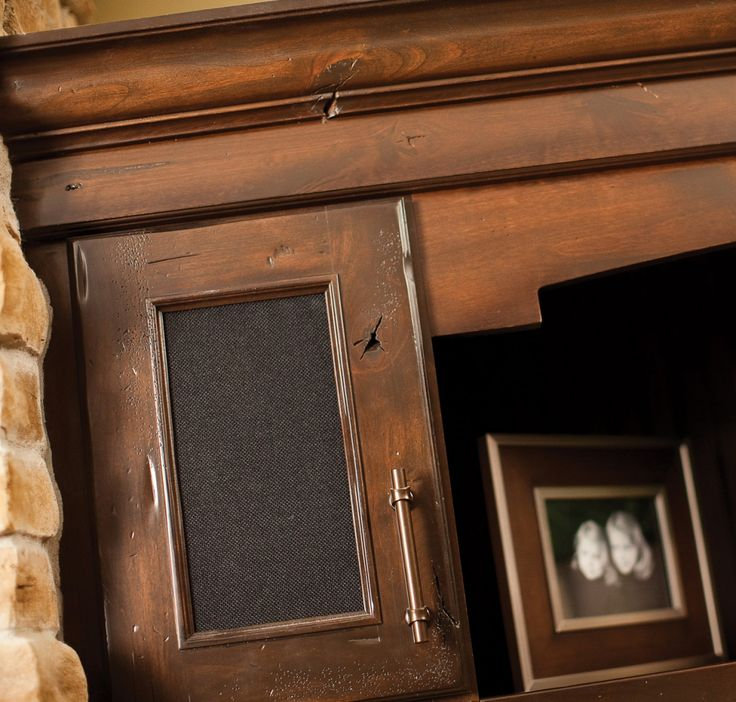 Dura Supreme Cabinetry: 83 Best Images About Living Room Living On Pinterest