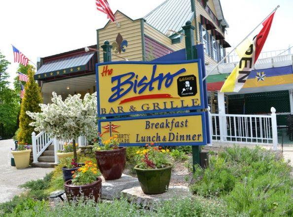 Liberty Square Shops in Egg Harbor Door County * Galileos Italian Restaurant in Egg Harbor Door & 166 best Door County Shopping images on Pinterest | Door county In ...
