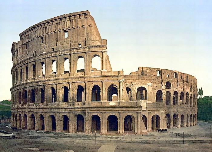 56 best ancient roman construction techniques images on pinterest