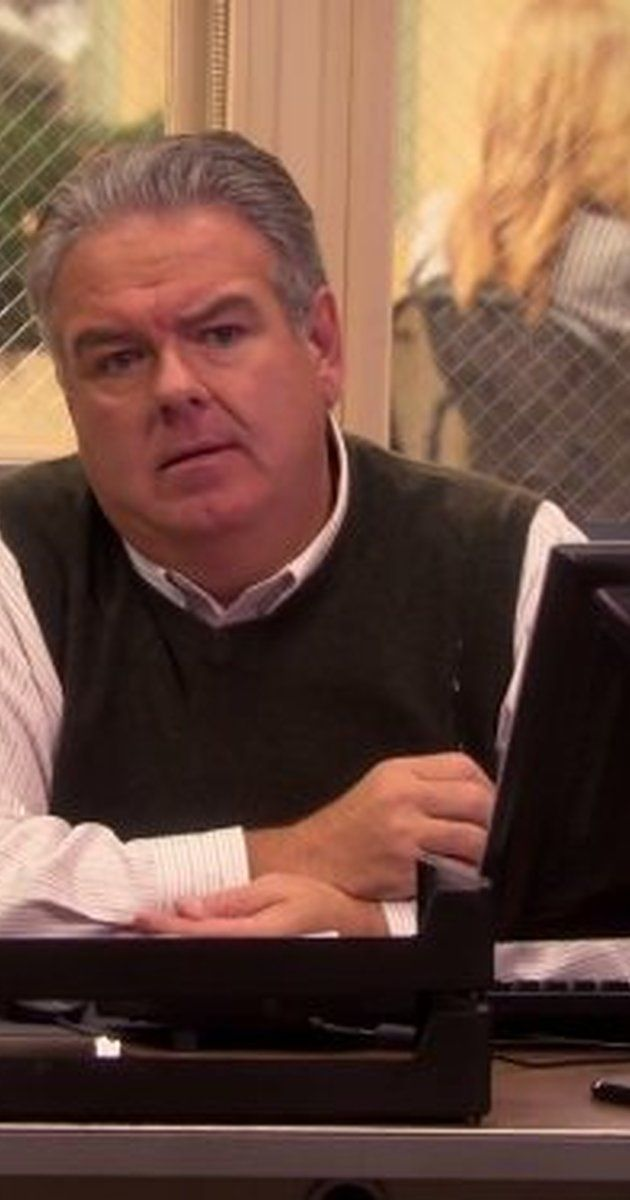 Pictures & Photos of Jim O'Heir - IMDb