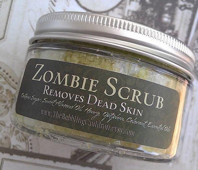 100 Zombie Apocalypse survival essentials - Photo 100