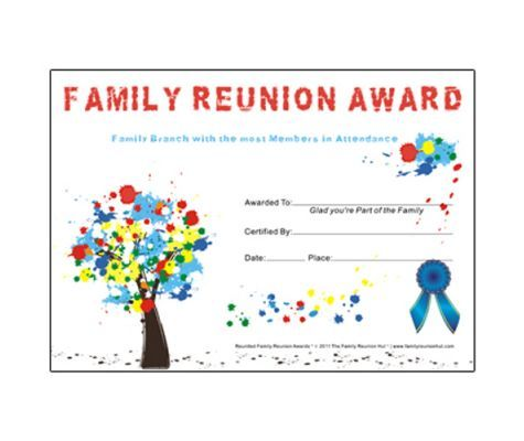 110 best reunion ideas for family images on Pinterest