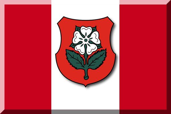 Barnsley F.C. - Simple English Wikipedia, the free encyclopedia